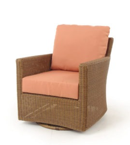 rosemary rocker chair